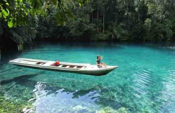 Download 550 Koleksi Background Air Danau HD Paling Keren