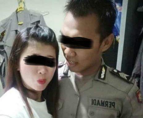 Diduga Brigadir Polisi Jadi Dalang Pembunuhan Pengusaha Tembakau