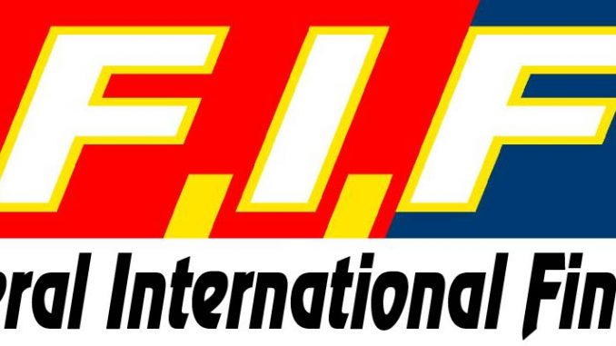 Federal International Finace