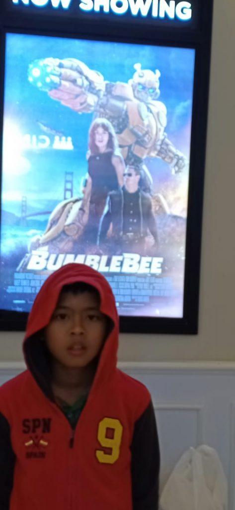 Info Jeremia Anak Hilang 11 tahun