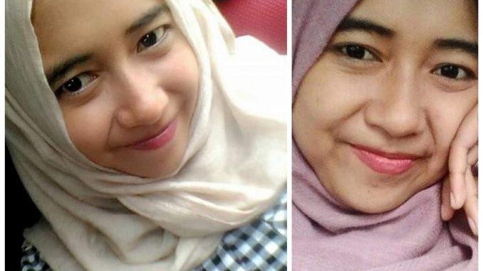 Karyawati Bank Mandiri Syariah yang Ditemukan Tewas di Kos-kosan