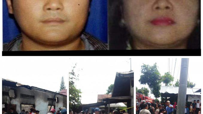 Polisi Tangkap Pemilik Pabrik Mancis yang Menelan Korban 30 Nyawa Melayang