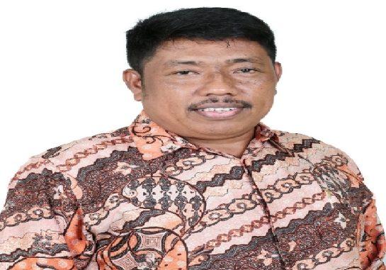 Tumbur Napitupulu,SE Turun Gunung Untuk Membangun, Memandirikan dan Mensejahterakan Kabupaten Simalungun