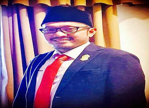 Pembina Pesantren RI 1. Habib Abu Djibril Basyaiban Apresiasi Misi Kemanusiaan PT.Sultra 56 Dan FPRN