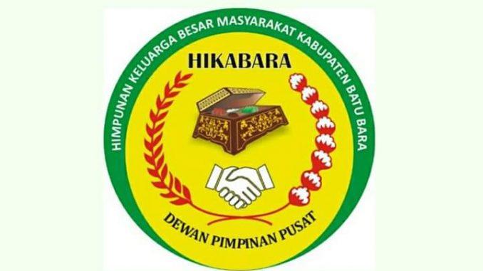 Himpunan Keluarga Besar Masyarakat Kabupaten Batu Bara (HIKABARA)