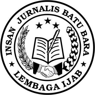 Lembaga Insan Jurnalis Batu Bara (Lembaga-IJAB)