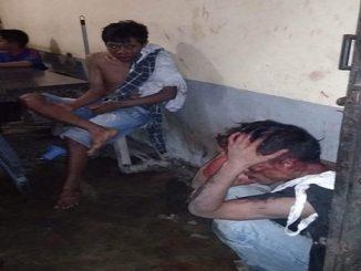 Candra Cs justru berurusan dengan Polisi lantaran dimobilnya ditemukan satu (1) bungkus narkotika jenis ganja