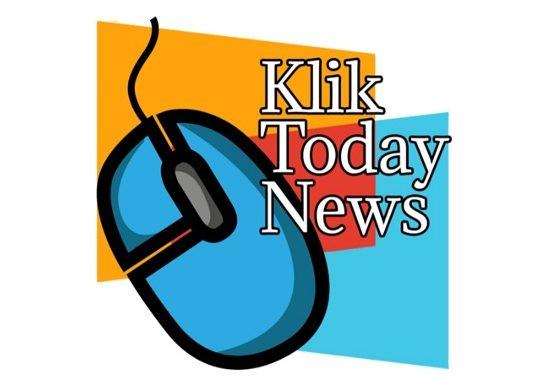 Kliktodaynews