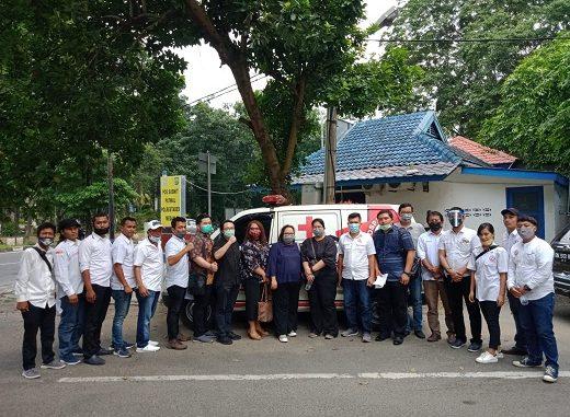 Pospera Sumut meminta dengan tegas kepada PT AIA Finance untuk memberikan hak-hak mereka sesuai dengan undang-undang tenaga kerja yang berlaku di Indonesia.