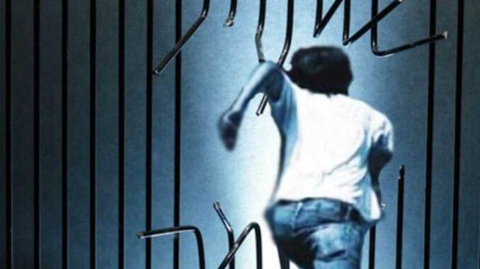 Ilustrasi tahanan kabur (Foto: Ist)
