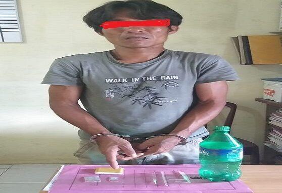 Sanul (40)