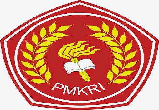 PMKRI