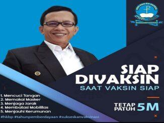 Rektor UHKBPNP Prof.Dr.Sanggam Siahaan,M.Hum