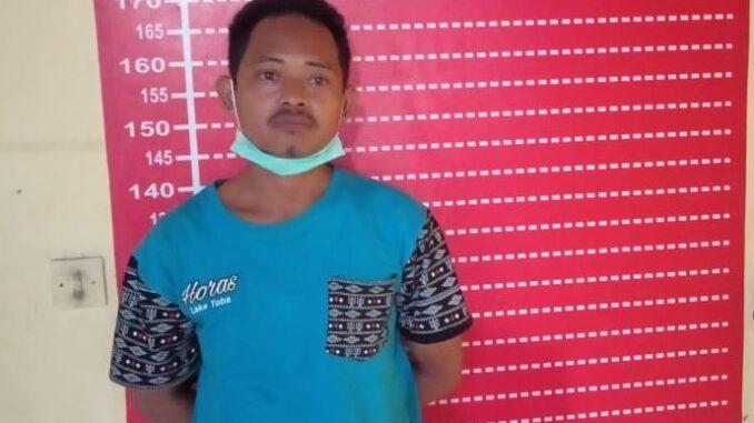 TRS alias Teguh (25)