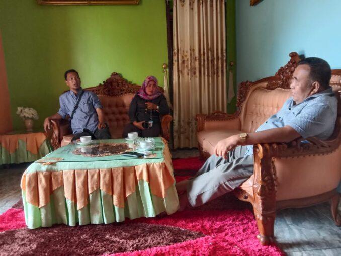 Walikota Medan Kena OTT KPK - Berita Ter Update Hari Ini