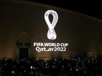 Jadwal kualifikasi Piala Dunia 2022 (Foto: Naseem Zeitoun/Reuters)