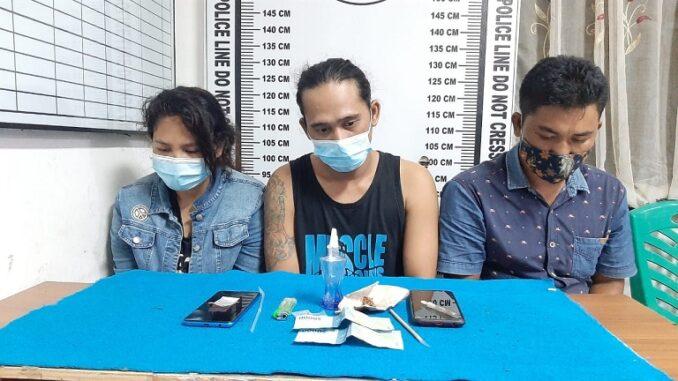 """Pelaku sudah diamankan ke Polres Pematangsiantar untuk menjalani pemeriksaan lanjut serta proses, hukum"