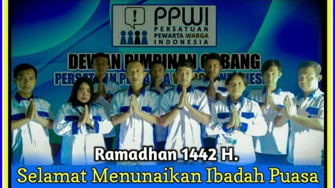 DPC PPWI Way Kanan