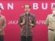 Presiden RI Joko Widodo (photo Setkab.go.id)