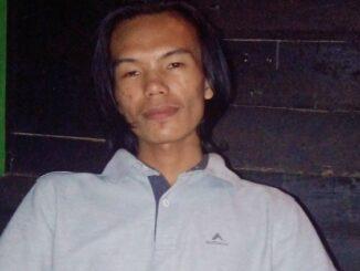 Juan Ambarita Mahasiswa Fakultas Hukum Univ. Jambi